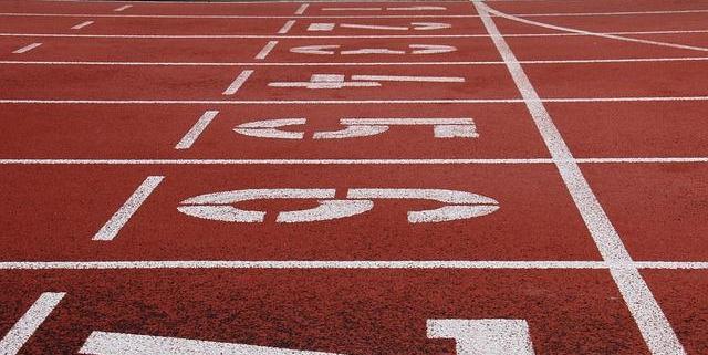 Besuchen Sie die Leichtathletik EM mit einer Dame von Escort Berlin