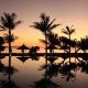 Lassen Sie sich von unserem Escort international in Versuchung führne und erleben Sie Bali mit einer Begleitung