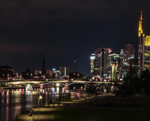 Sweet Passion Escort Frankfurt empfiehlt Ihnen gern die perfekte Escort Dame für Ihren Aufenthalt in Frankfurt