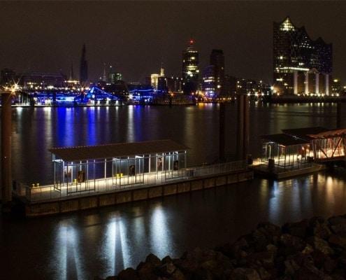 Escort Hamburg vermittelt Ihnen die perfekte Begleitung für ein tolles Date in Hamburg.