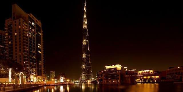 Lassen Sie sich in 1001 Nacht entführen und geniessen Sie Escort International mit Sweet Passion