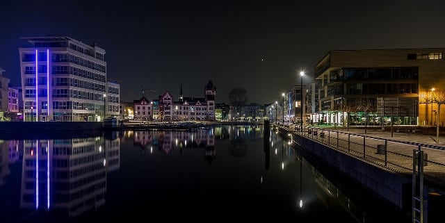 Erleben Sie aufregende Momente mit den Escortdamen in Dortmund