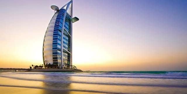 Lassen Sie sich von unserem Escort Dubai Damen weltweit begleiten
