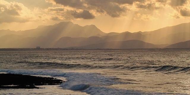 Lassen Sie sich wunderbar begleiten mit Sweet Passion Escort Mallorca.
