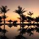 Sweet Passion Escort vermittelt Ihnen gern die passende Dame für Ihre Reisebegleitung auf Bali.