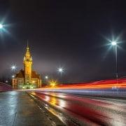 Besondere Nächte mit dem Escort Service Dortmund erleben - egal, ob Tag oder Nacht.