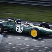 Besuchen SIe die Formel 1 mit einer Dame vom Escort Stuttgart