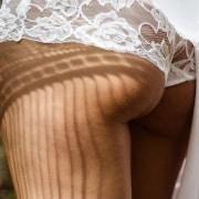Wir finden Gern eine reife Escort Dame für Sie - Sweet Passion Mature Escort Models.