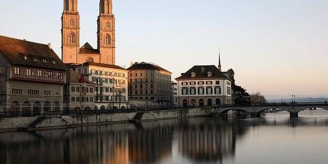 Erleben Sie ein aufregendes Wochenende mit Escort Zürich Damen und lassen Sie sich verzaubern.