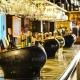 Wir freuen uns gern Sie mit unseren Restaurantempfehlungen in Düsseldorf zu beraten