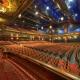 Geniessen Sie einen tollen Abend im Theater mit unseren Escort Saarbrücken Damen.