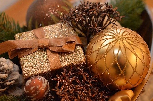 Sweet Passion Escort wünscht Frohe Weihnachten !