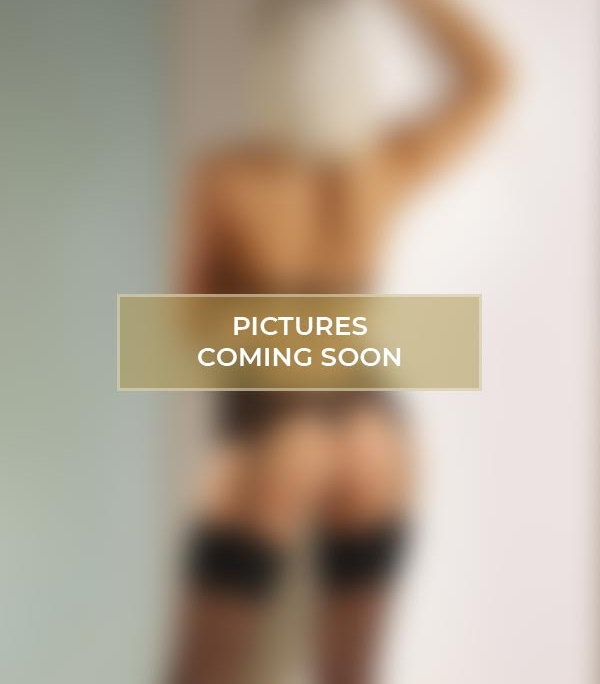 New Sweet Passion Escort Model - Pictures coming soon