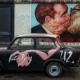 scort Service Berlin mit Sweet Passion