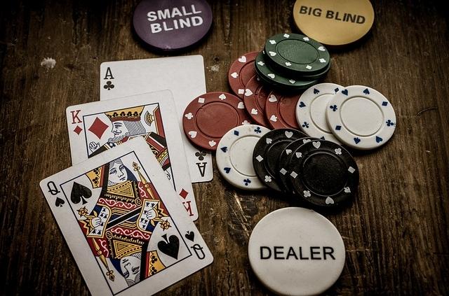 Laden Sie Ihr Model zum Casino Abend ein und erleben Sie tolle Momente mit Ihrer persönlichen Glücksfee
